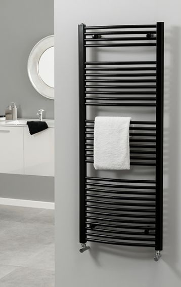 (C) designer-warmth-radiators.co.uk