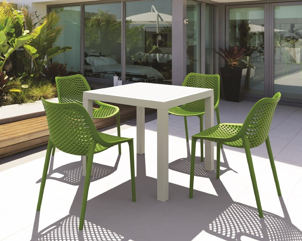 High Quality Benefits Of Plastic Furniture. (C) Prtstrategies.com Pictures Gallery